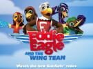 Eddie Eagle Gun Safety Video
