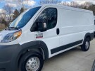 Safety To Go Has A New Van