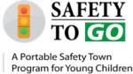 Traffic Light Safety Video